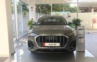 Cần bán Audi Q3 đời 2020, màu xám, nhập khẩu giá 2 tỷ 120 tr tại Đà Nẵng