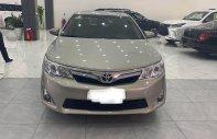Bán Toyota Camry XLE 2.5 nhập Mỹ, lăn bánh hơn 5 vạn km, đăng ký 2014, 1 chủ từ đầu. giá 868 triệu tại Hà Nội