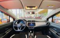 Nissan Navara 2021 - Nhập khẩu nguyên chiếc, Bảo hành 5 năm giá 469 triệu tại Đà Nẵng