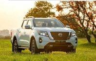 Bán Nissan Navara  2021 - Xe nhập khẩu, Bảo hành 5 năm giá 713 triệu tại Đà Nẵng
