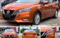 Bán ô tô Nissan Navara EL đời 2020, màu nâu, xe nhập giá 624 triệu tại Quảng Nam