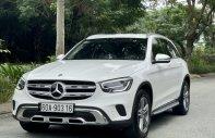 Cần bán xe Mercedes đời 2020, màu trắng giá 1 tỷ 740 tr tại Tp.HCM
