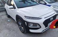 Hyundai Kona 2019 2.0 - Trắng - Đầy nắng gió! giá 626 triệu tại Hà Nội