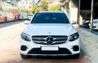 Cần bán gấp Mercedes-Benz GLC300. Sx 2016. Mới nhất. Xe đẹp giá 1 tỷ 480 tr tại Hà Nội