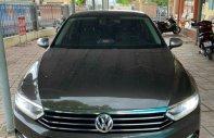 Bán xe VW Passat bàn full đời 2017. giá 800 triệu tại Tp.HCM