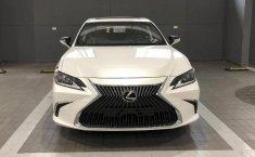 Lexus ES 250 2019 về đại lý, chuẩn bị mở bán tại Việt Nam