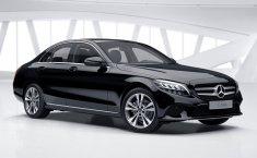 Xe Mercedes c200 cũ rẻ, bền, đẹp - Tại sao không thử?